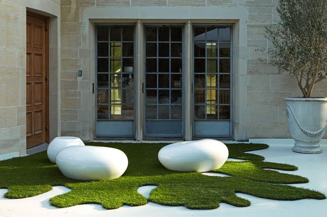 fake turf grass ca wayfair outdoor artificial indoor design keyword area indooroutdoor green solid tamera rug