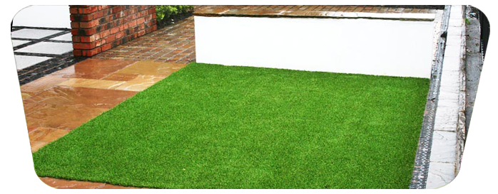 Fake Grass Carpet Artificial Turf Rugfake Grass