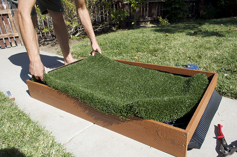 Fake Grass For Dogsfake Grass Artificial Grass