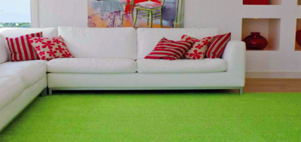 Fake Grass Carpet - Artificial Turf Rug | Fake Grass - Artificial Grass