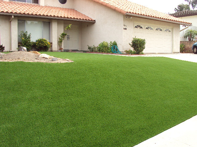 Fake Grass for Yard Design a beautiful backyard Fake Grass
