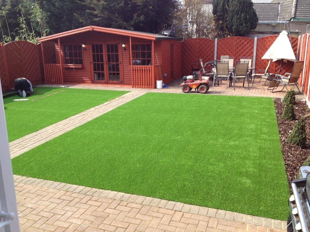 fake grass artificial grass fake grass artificial grass