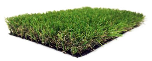 artificial_grass_RG_Satin_16