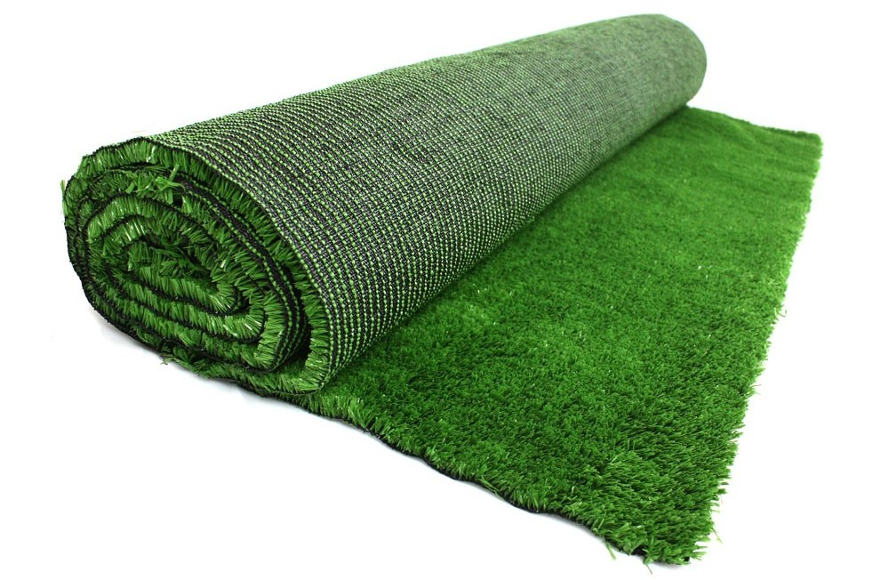 artificial_grass_roll