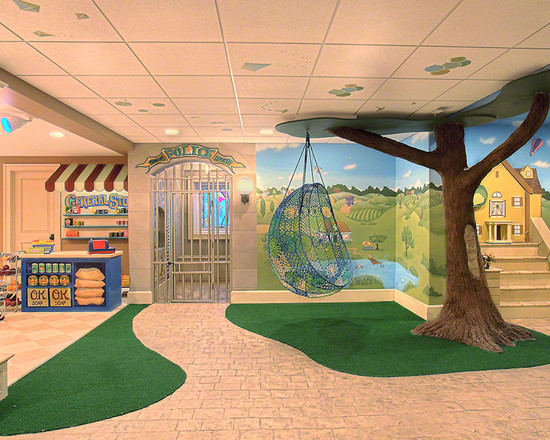 Fake grass carpet for kids room fake grass artificial grass