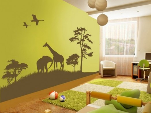 kids room carpet fake grass